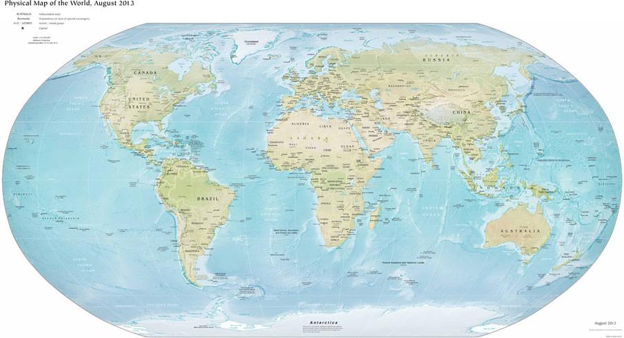 Crs around the world cuba el salvador iran and venezuela world map gumiabroncs Gallery