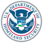 2002 - Homeland Security Act is signed into law