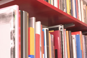 HSDL Citing Resources Help