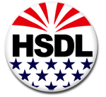 HSDL Logo