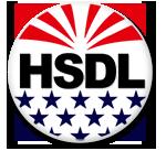 HSDL Logo