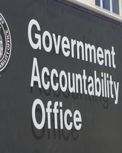 GAO Reports & Testimony