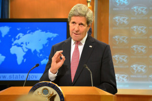 secretary_kerry_human_rights_report