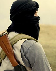 Domestic Terrorism: Jihadist/Islamist