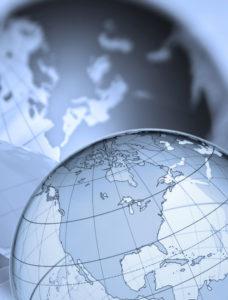 Globe_US_Europe