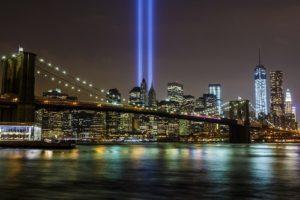 Twin_Towers_Memorial