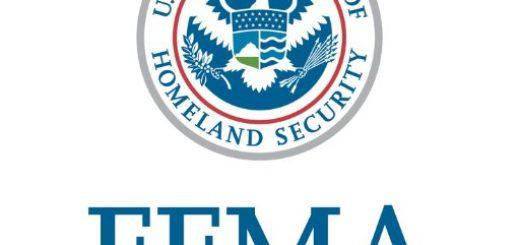NIMS Archives - Homeland Secur...