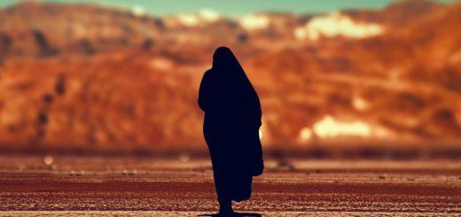 muslim, woman, religion, islam