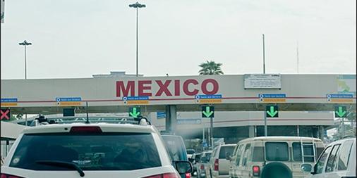 border-mexico