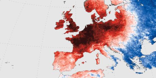 Europe_2006_Heatwave