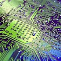 circuit cyber